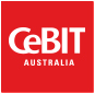 See us at CeBIT 2017 in Sydney NSW Australia.